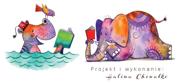 Projekt i wykonanie