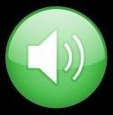 głośnik2