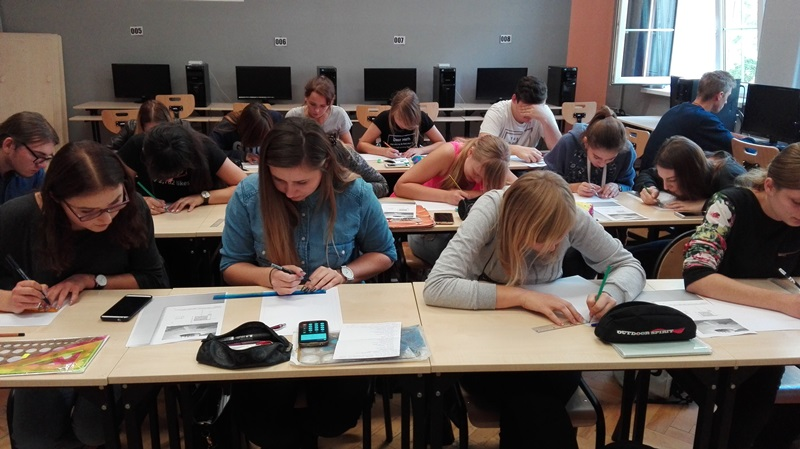 Wykłady tematyczne zawodowe (19 h) (2)